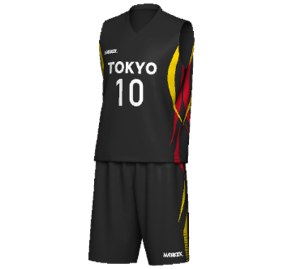 uniform02